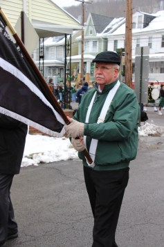 St Patrick's Day Parade, 12th Annual, Girardville, 3-21-2015 (24)
