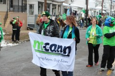 St Patrick's Day Parade, 12th Annual, Girardville, 3-21-2015 (245)