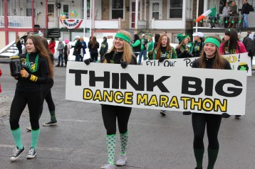 St Patrick's Day Parade, 12th Annual, Girardville, 3-21-2015 (249)