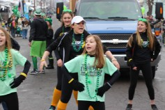 St Patrick's Day Parade, 12th Annual, Girardville, 3-21-2015 (257)