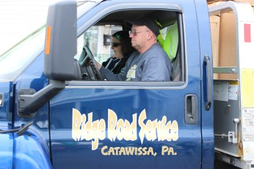 St Patrick's Day Parade, 12th Annual, Girardville, 3-21-2015 (267)