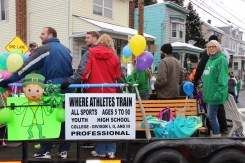 St Patrick's Day Parade, 12th Annual, Girardville, 3-21-2015 (277)