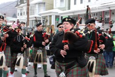 St Patrick's Day Parade, 12th Annual, Girardville, 3-21-2015 (289)