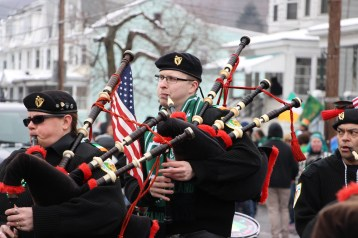St Patrick's Day Parade, 12th Annual, Girardville, 3-21-2015 (291)