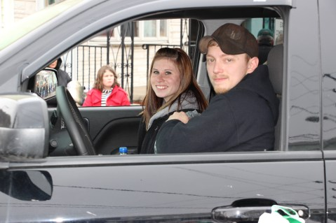 St Patrick's Day Parade, 12th Annual, Girardville, 3-21-2015 (304)