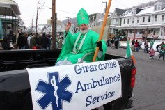 St Patrick's Day Parade, 12th Annual, Girardville, 3-21-2015 (307)