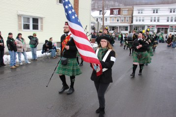 St Patrick's Day Parade, 12th Annual, Girardville, 3-21-2015 (324)