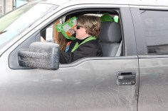 St Patrick's Day Parade, 12th Annual, Girardville, 3-21-2015 (332)