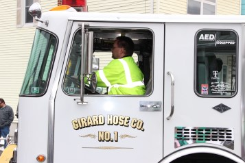 St Patrick's Day Parade, 12th Annual, Girardville, 3-21-2015 (336)