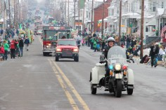 St Patrick's Day Parade, 12th Annual, Girardville, 3-21-2015 (339)