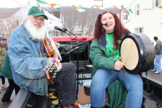 St Patrick's Day Parade, 12th Annual, Girardville, 3-21-2015 (342)