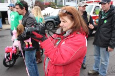 St Patrick's Day Parade, 12th Annual, Girardville, 3-21-2015 (351)