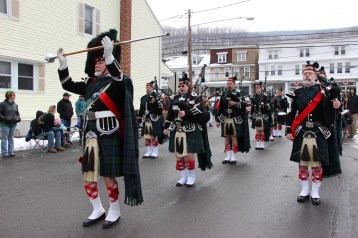 St Patrick's Day Parade, 12th Annual, Girardville, 3-21-2015 (358)