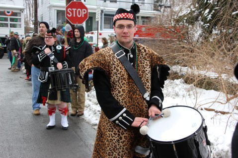 St Patrick's Day Parade, 12th Annual, Girardville, 3-21-2015 (368)