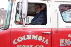 St Patrick's Day Parade, 12th Annual, Girardville, 3-21-2015 (376)