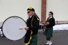 St Patrick's Day Parade, 12th Annual, Girardville, 3-21-2015 (38)