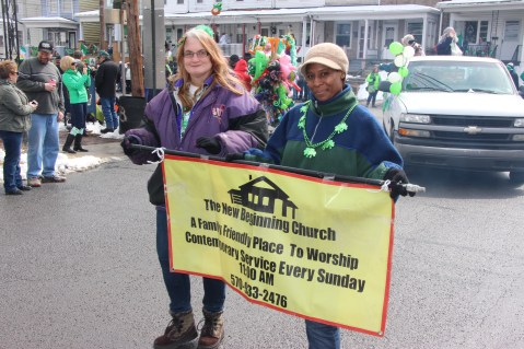 St Patrick's Day Parade, 12th Annual, Girardville, 3-21-2015 (383)