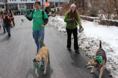 St Patrick's Day Parade, 12th Annual, Girardville, 3-21-2015 (389)