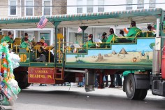 St Patrick's Day Parade, 12th Annual, Girardville, 3-21-2015 (395)