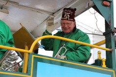 St Patrick's Day Parade, 12th Annual, Girardville, 3-21-2015 (398)