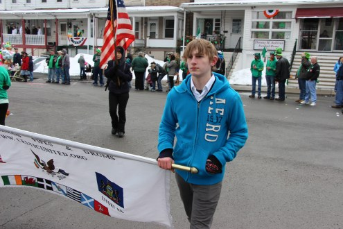 St Patrick's Day Parade, 12th Annual, Girardville, 3-21-2015 (445)