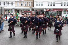 St Patrick's Day Parade, 12th Annual, Girardville, 3-21-2015 (452)
