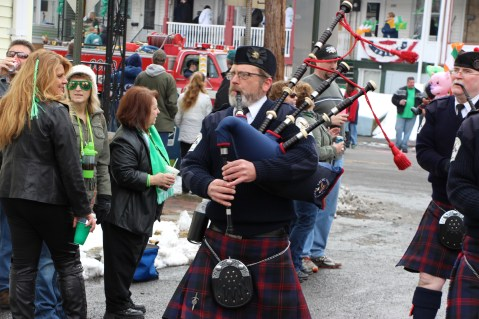 St Patrick's Day Parade, 12th Annual, Girardville, 3-21-2015 (454)