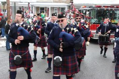 St Patrick's Day Parade, 12th Annual, Girardville, 3-21-2015 (456)