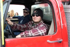 St Patrick's Day Parade, 12th Annual, Girardville, 3-21-2015 (476)