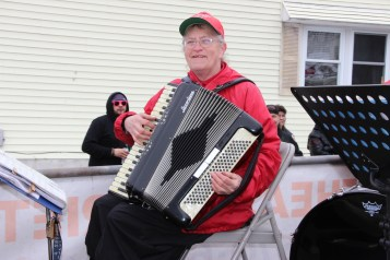 St Patrick's Day Parade, 12th Annual, Girardville, 3-21-2015 (487)