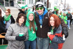 St Patrick's Day Parade, 12th Annual, Girardville, 3-21-2015 (493)