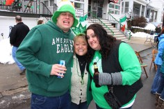 St Patrick's Day Parade, 12th Annual, Girardville, 3-21-2015 (495)
