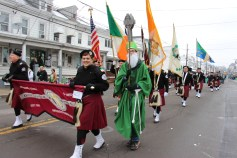 St Patrick's Day Parade, 12th Annual, Girardville, 3-21-2015 (501)