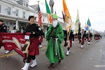 St Patrick's Day Parade, 12th Annual, Girardville, 3-21-2015 (502)
