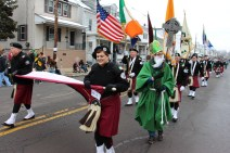 St Patrick's Day Parade, 12th Annual, Girardville, 3-21-2015 (504)
