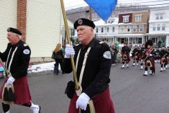 St Patrick's Day Parade, 12th Annual, Girardville, 3-21-2015 (523)