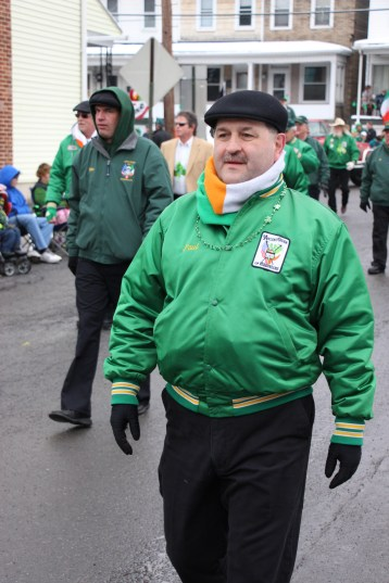 St Patrick's Day Parade, 12th Annual, Girardville, 3-21-2015 (54)