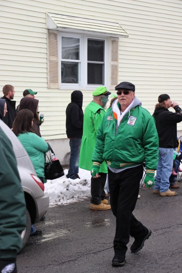 St Patrick's Day Parade, 12th Annual, Girardville, 3-21-2015 (60)