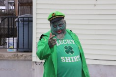 St Patrick's Day Parade, 12th Annual, Girardville, 3-21-2015 (83)
