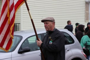 St Patrick's Day Parade, 12th Annual, Girardville, 3-21-2015 (99)