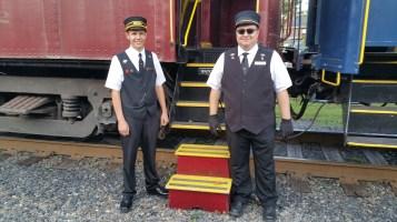 1928 Baldwin 425 Steam Engine, Locomotive, Tamaqua Train Station, Tamaqua (125)