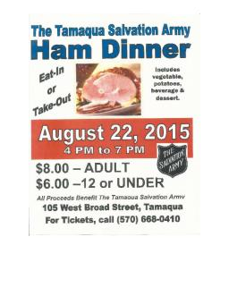 8-21-2015, Tamaqua Chamber of Commerce Chamber Chatters-page-024