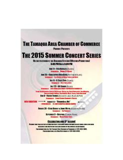 8-28-2015, Tamaqua Chamber of Commerce Chamber Chatters-page-018
