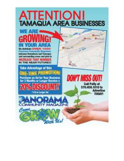 8-28-2015, Tamaqua Chamber of Commerce Chamber Chatters-page-021