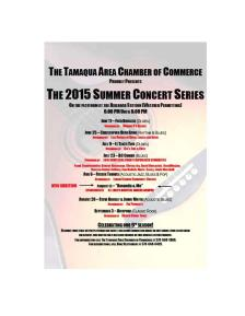 8-7-2015, Tamaqua Chamber of Commerce Chamber Chatters-page-011