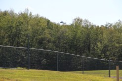 Army National Guard Helicopter Takes Part in Search for Missing Tamaqua Man (58)