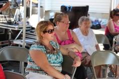 Community Block Party, West Snyder Avenue, Grace Community Church, Lansford (18)