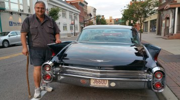 Dale Freudenberger, Cadillac, Tamaqua, 8-27-2015 (12)