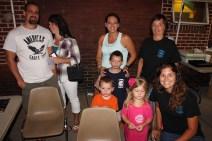 Day 2 of 3, American Hose Block Party, American Hose Company, Tamaqua, 8-8-2015 (6)
