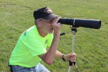 Day 3 of Search for Jesse Rex Farber, Sharp Mountain, Tamaqua, 8-15-2015 (49)